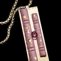 Dody Ottaviani Jewelry