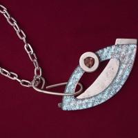 Dody Ottiviani Jewelery